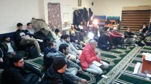 LIES F DB Moschee 141225