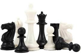 IS strategie Schach Bild 150629