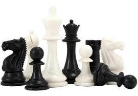 IS strategie Schach Bild 150629