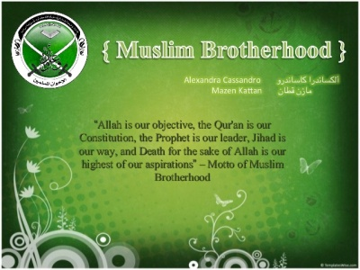 muslim-brotherhood-1-638