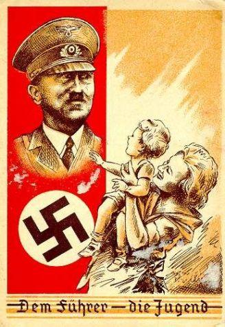 Dem_Fuehrer_die_Jugend 150812