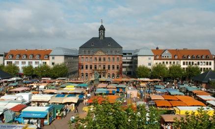 hanau-neustaedter_marktplatz-markttag