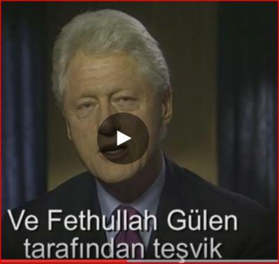 Clinton Gülen 160102