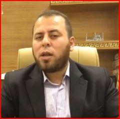 Malik Fandi Bild Memri 160205 http://www.memritv.org/clip/en/5290.htm