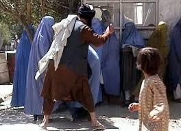 Taliban Frauen 160228 jpg