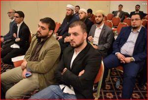Fatwa Ausschuss Kamouss 160412