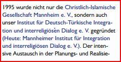 Flyer Mannheimer Institut 160306