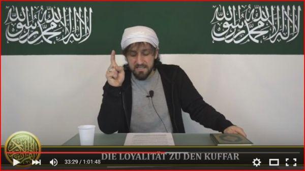 Furkan bin Abdullah 160312