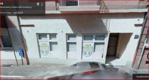 Mannheimer Institut Haus U5 22 160313