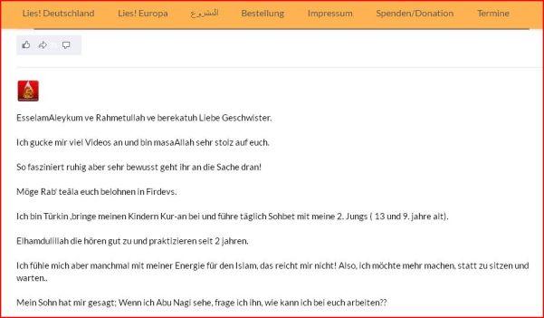 LIES Essen Brief 1 160422