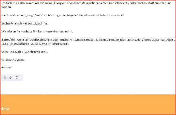 LIES Essen Brief 2 160422