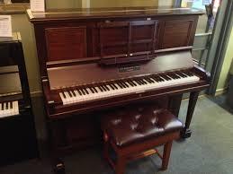 Piano 160426