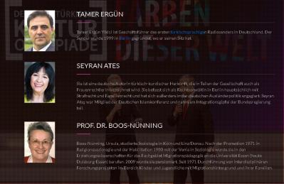 Ates Boos-Nünning NRW 160526