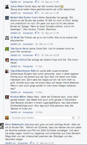 Falk Safia Kommentare 2 160531