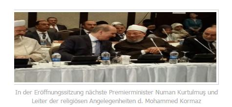 Fatwa Ausschuss D Türkei Görmaz 160529
