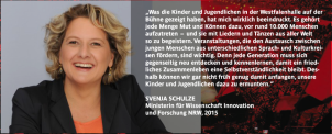 Gülen NRW Schulze 160526