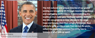 Gülen Obama NRW 160526 PNG