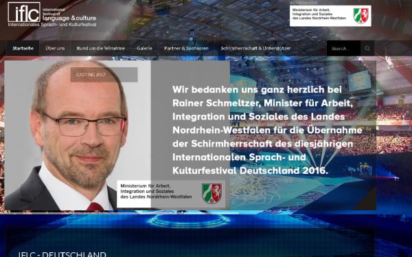 Gülen Schmeltzer NRW 160526