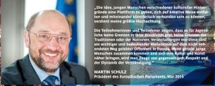 Gülen Schulz NRW 160526