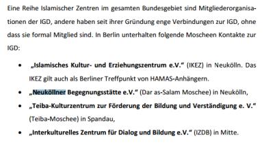 Berlin VfS 2015 MB Mosdchern 160710
