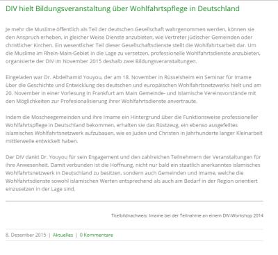 DIV Wohlfahrt 160707