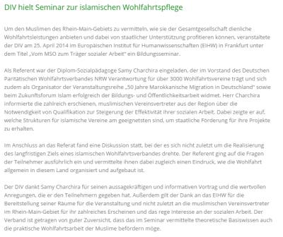 DIV Wohlfahrt 2014 160707