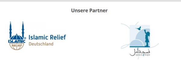 DSV Partner IRD SOH 160721
