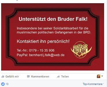 Falk Werbung 160812