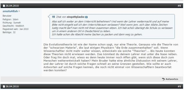 evolution-bio-schueler-160921