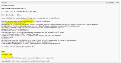 ansar-moschee-frankfurt-wae-95-161027