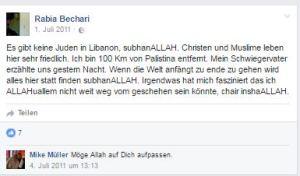 bechari-fb-juden-161010