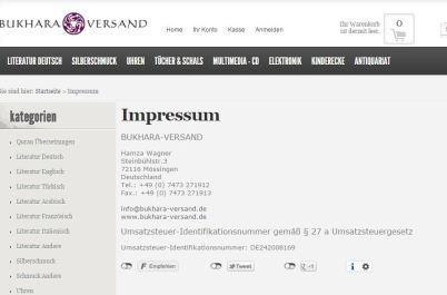 bukhara-versand-wta-rig-161029