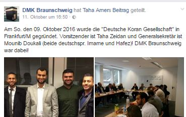 dmk-braunschweig-koran-gesellschaft-frankfurt-161106