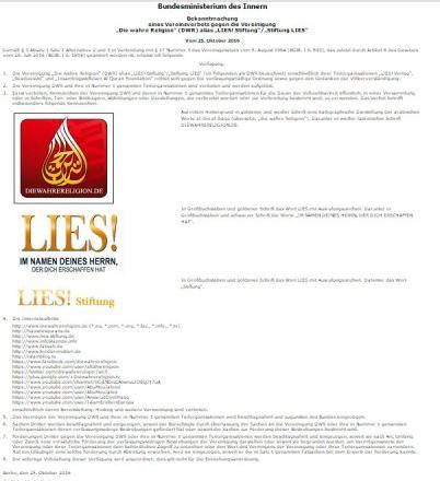lies-verbot-bundesanzeiger-161115