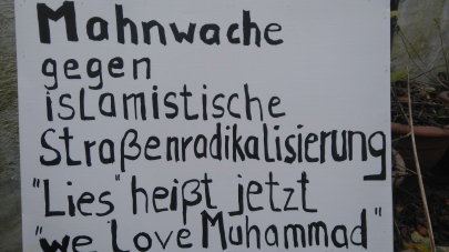 mahnwache-we-love-muhammad-161119