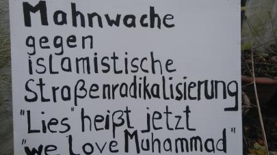 mahnwache-we-love-muhammad-161119
