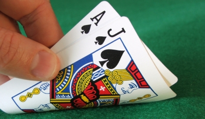blackjack690x400