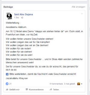 demo-frankfurt-dujana-161214