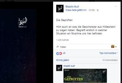 of-wacht-auf-video-haupt-geteilt-161204