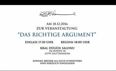 realitaet-islam-screenshot-veranstaltung-181216-161212