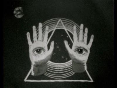witchcraft-bild