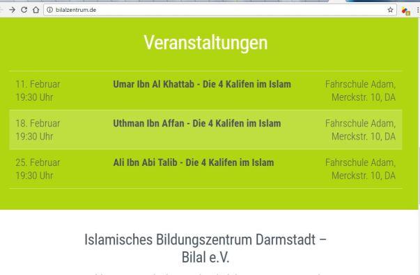 bilalzentrum-adresse-170206
