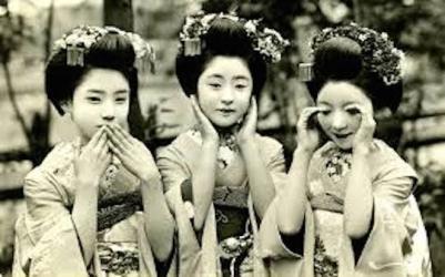 geisha-8