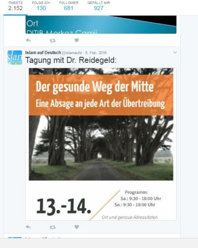 islam-auf-deutsch-reidegeld-twitter-170225