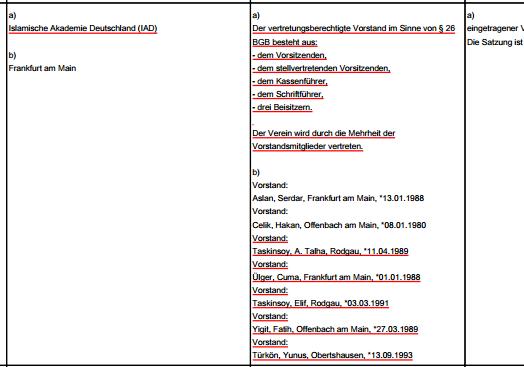 islam-auf-deutsch-vr-170225