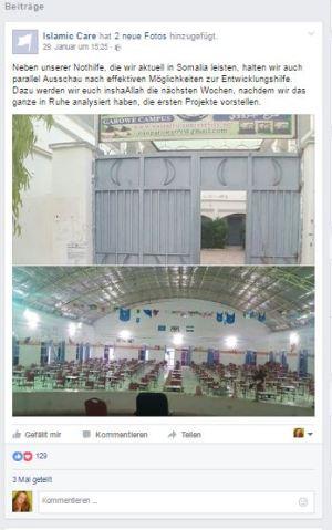 islamic-care-somalia-hilfe-170205