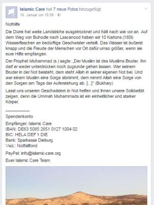 islamic-care-wasserprojekt-170205