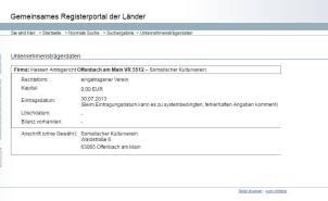 somalischer-kulturverein-1-170202